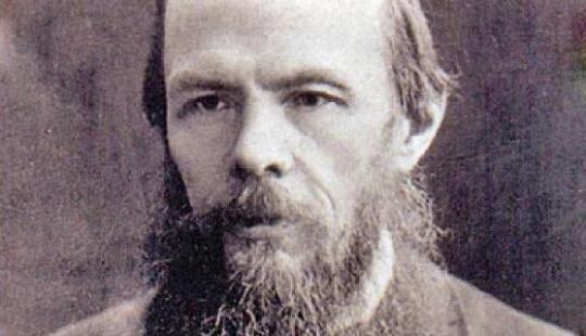 30428-dostoevsky