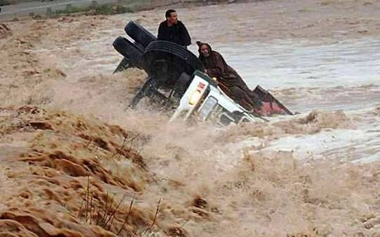 Morocco-Floods9