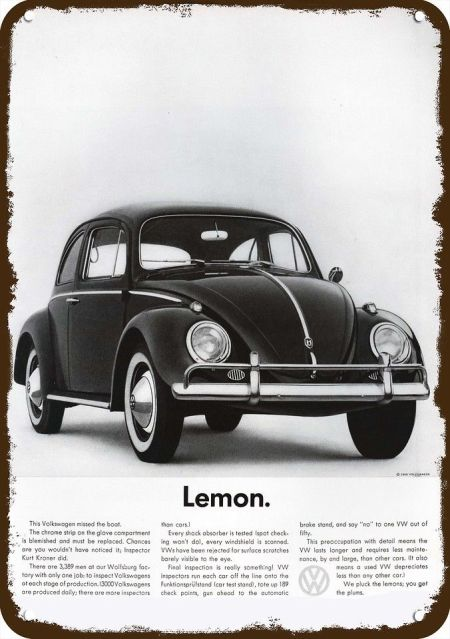 Nostalgia, Volkswagen, ΑΥΤΟΚΙΝΗΤΟ, ΧΙΤΛΕΡ, HITLER, BEETLE, ΤΟ BLOG ΤΟΥ ΝΙΚΟΥ ΜΟΥΡΑΤΙΔΗ, nikosonline.gr, Nikos On Line