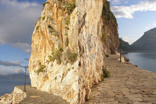 χειμώνας, ποίηση, ελλάδα, φωτογραφίες νίκος μουρατίδης, winter, poems, photos, Hellas, Greece, nikosonline.gr