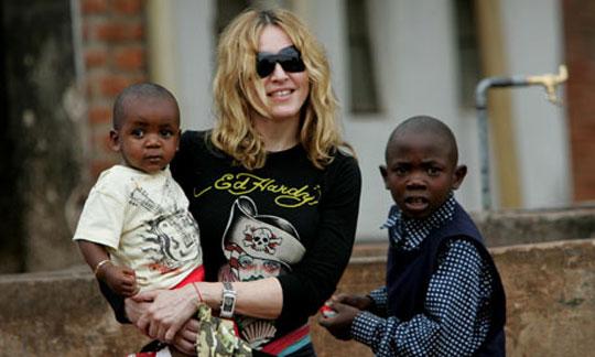 Madonna_M