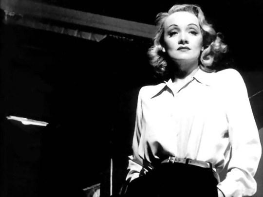 Marlene-Dietrich-marlene-dietrich-15541287-800-600