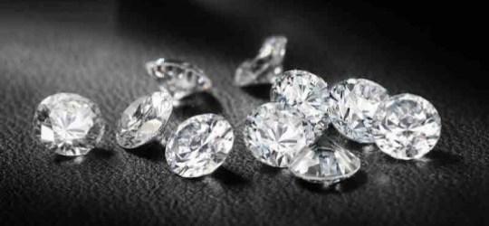 diamonds1-537x350