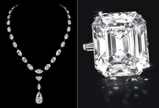 diamonds_M