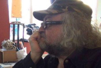 Nikos Zervos, Νίκος Ζερβός, σκηνοθέτης, σινεμά