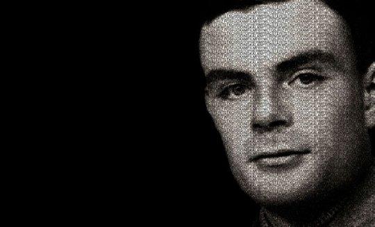 Alan Turing, ΣΙΝΕΜΑ, THE IMITATION GAME, ΤΟ ΠΑΙΧΝΙΔΙ ΤΗΣ ΜΙΜΗΣΗΣ, ΔΕΥΤΕΡΟΣ ΠΑΓΚΟΣΜΙΟΣ ΠΟΛΕΜΟΣ, ΜΑΘΗΜΑΤΙΚΑ, COMPUTER, ΤΟ BLOG ΤΟΥ ΝΙΚΟΥ ΜΟΥΡΑΤΙΔΗ, nikosonline.gr,