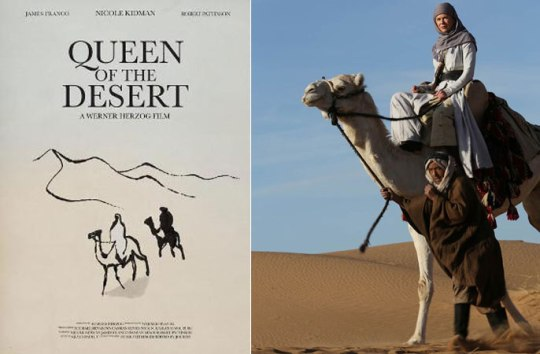 Queen-of-the-desert_M
