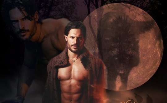 alcide_herveaux_by_southerndaydreamer-d4bhheb