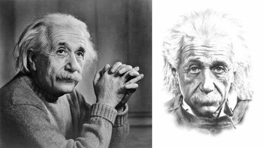 Albert-Einstein_M