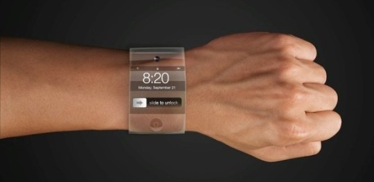 Apple-iWatch-is-Said-to-be-in-Development-with-100-Product-Designers-01-656x437