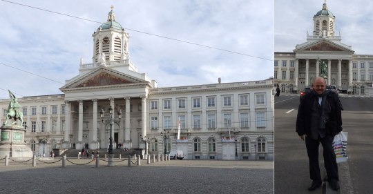 Bruxelles4_M