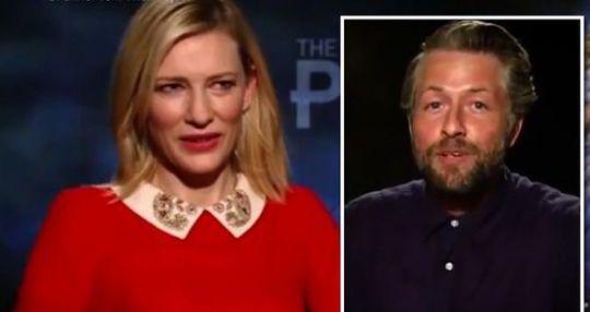 Cate-Blanchett-566314