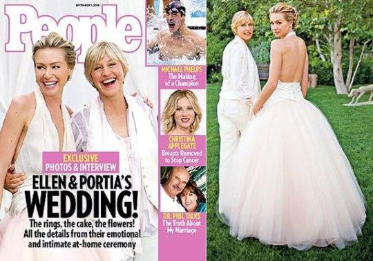 Ellen-Portia-Wedding_M