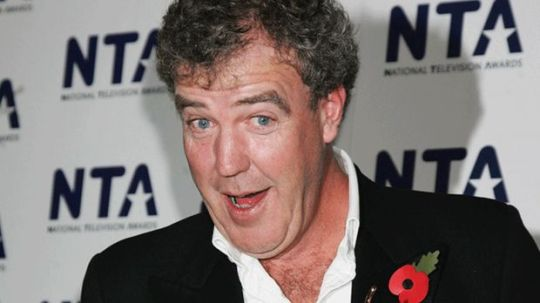 Jeremy-Clarkson-Not-Bigger-Than-BBC-Says-Network-Boss-Could-Be-Fired