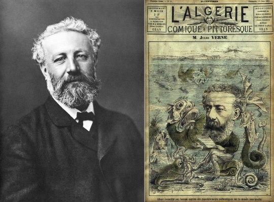 Jules-Verne_M