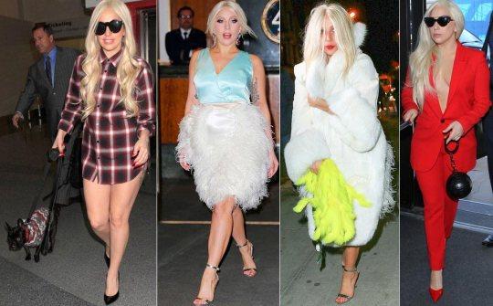 Lady-Gaga_M