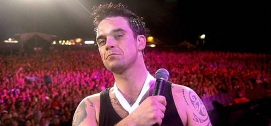Robbie-Williams-Live-at-Knebworth-robbie-williams-3437325-1024-576-1-750x400