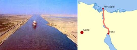 Suez-Canal_M