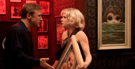 big-eyes-movie-review-christoph-waltz-amy-adams