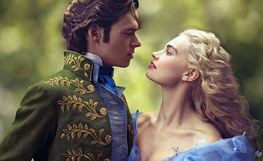 ella-and-the-prince-in-cinderella-movie-wallpaper-773660936