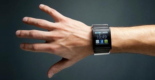 get-ready-wearable-tech-about