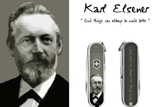 karl-elsener-swiss-knife_bigger