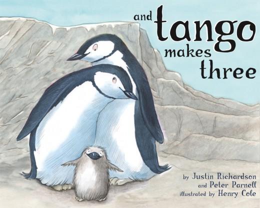 818432_Tango-makes-3