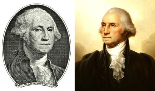George-Washington_M