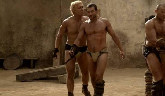 1625761-spartacus1x03_24_andy_whitfield_17532772_1280_711