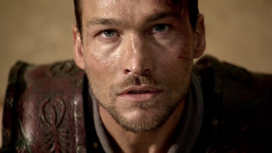 Andy-Whitfield-andy-whitfield-37437130-1934-1088