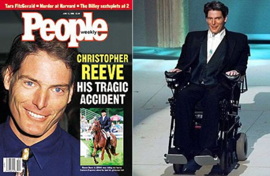 Christopher-Reeve_M