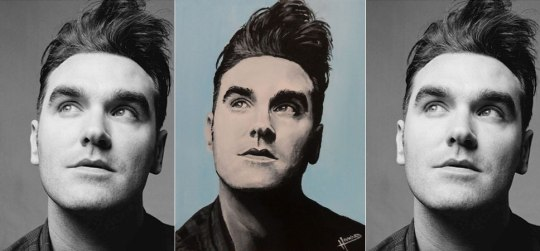 Morrissey_M