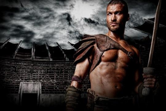 Spartacus-2-1024x685