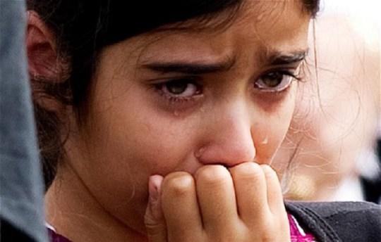 girl-crying-281