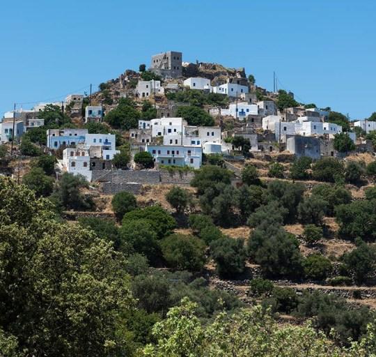 house-in-greece_nisyros