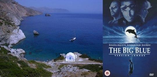 GREECE, SUMMER, SEAS, MOVIES IN GREECE, CINEMA, ΣΙΝΕΜΑ, ΤΑΙΝΙΕΣ, ΕΛΛΑΔΑ, ΘΑΛΑΣΣΑ, ΤΟ BLOG ΤΟΥ ΝΙΚΟΥ ΜΟΥΡΑΤΙΔΗ, nikosonline.gr,