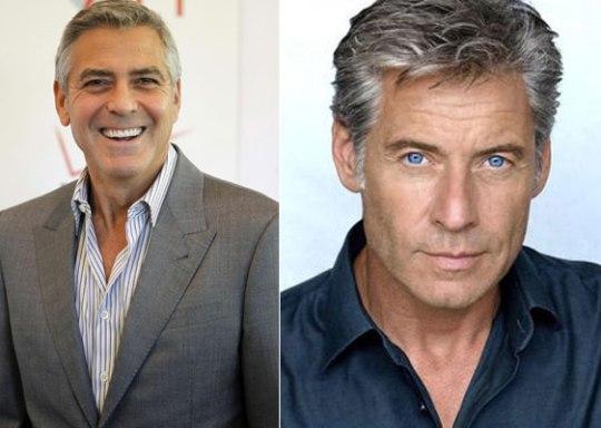 Clooney-Brosnan_M