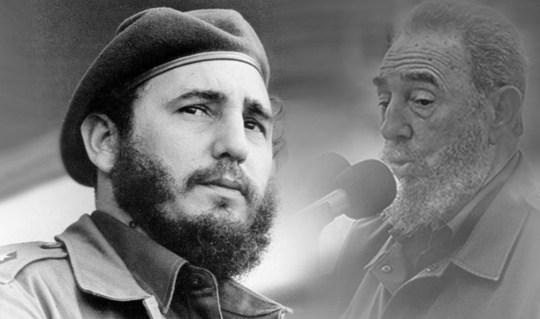 Fidel-Castro-by-marrett-1152