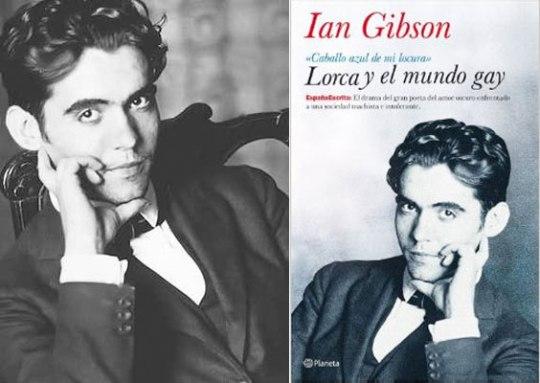 F.G. Lorca, Η ιδιαιτερότητα του ποιητή, ΟΜΟΦΥΛΟΦΙΛΟΣ, ΛΟΡΚΑ, ΠΟΙΗΣΗ, ΙΣΠΑΝΙΑ, ΤΟ BLOG ΤΟΥ ΝΙΚΟΥ ΜΟΥΡΑΤΙΔΗ, nikosonline.gr,