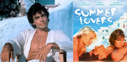 Summer-Lovers_M