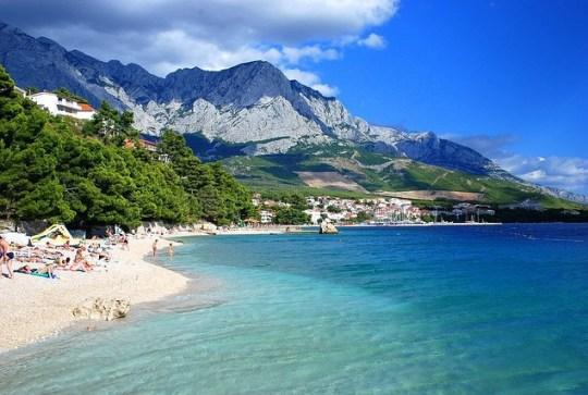 baska-voda-beach2
