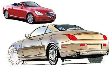 2002_2_6nBD902A_ovr_Lexus_SC430