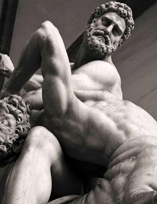 HERCULES, ART, SUPERSTAR, GREEK MYTHOLOGY, ΤΕΧΝΗ, ΕΙΚΑΣΤΙΚΑ, ΖΩΓΡΑΦΙΚΗ, ΗΡΑΚΛΗΣ, ΑΝΑΓΕΝΝΗΣΗ, ΤΟ BLOG ΤΟΥ ΝΙΚΟΥ ΜΟΥΡΑΤΙΔΗ, nikosonline.gr,
