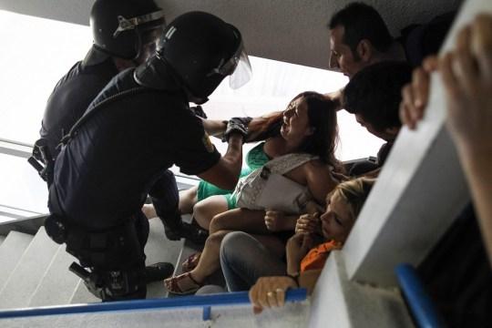 878443_Spain_National_Housing_Crisis15-1600x1067