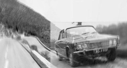 Grace-De-Monaco_Rover
