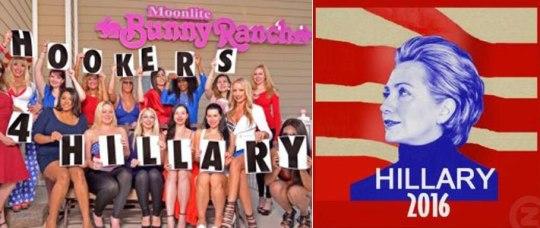 Hillary-2016_M