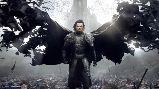 Luke-Evans-In-Dracula-Untold-Movie-Wallpaper