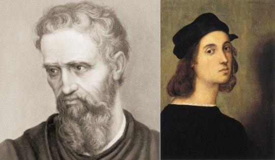 Michelangelo_M