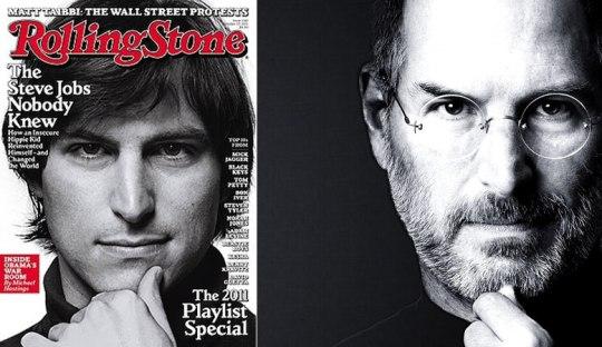 Steve-Jobs_M