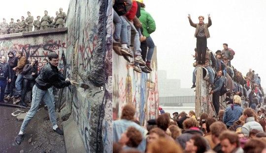 Berlin-Wall_M